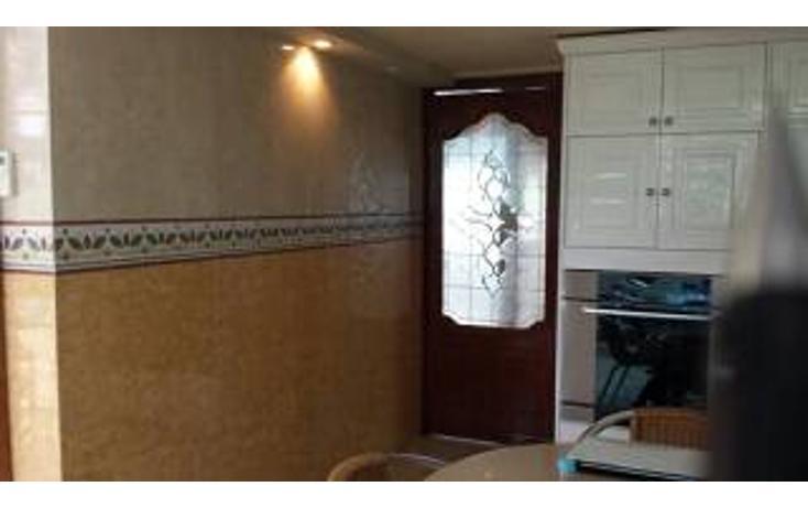 Foto de casa en renta en bosque de bolognia , bosques del lago, cuautitlán izcalli, méxico, 505363 No. 05