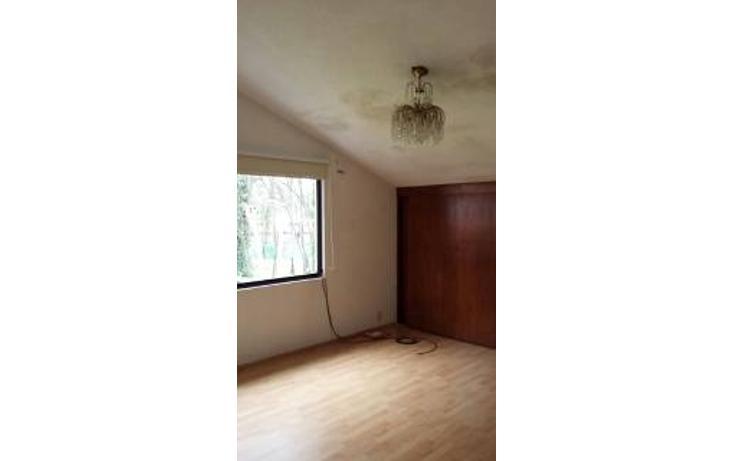 Foto de casa en renta en  , bosques del lago, cuautitlán izcalli, méxico, 505363 No. 11