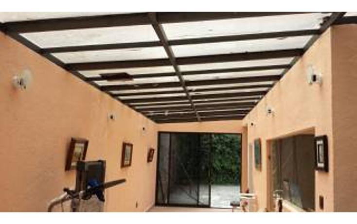 Foto de casa en renta en  , bosques del lago, cuautitlán izcalli, méxico, 505363 No. 12