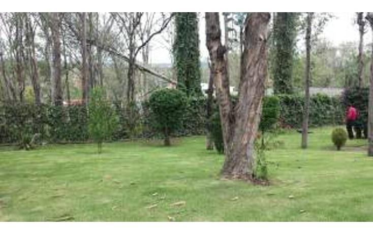 Foto de casa en renta en  , bosques del lago, cuautitlán izcalli, méxico, 505363 No. 15