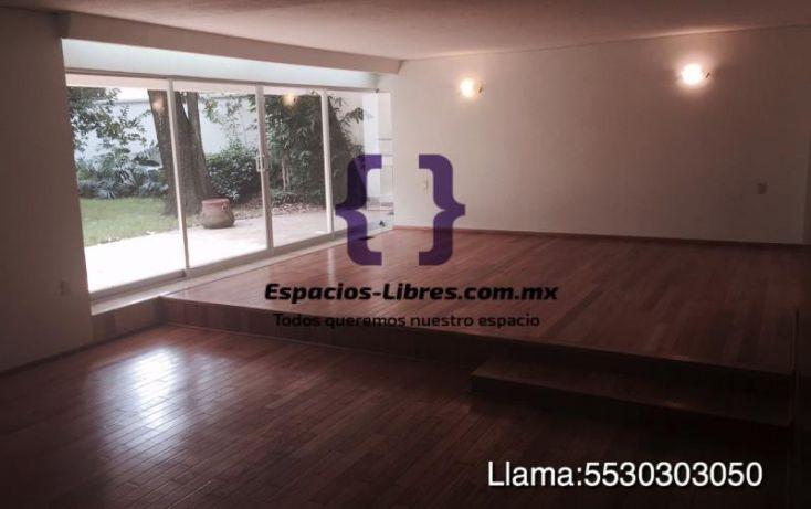 Foto de casa en venta en bosque de cafetos, bosque de las lomas, miguel hidalgo, df, 1588712 no 02