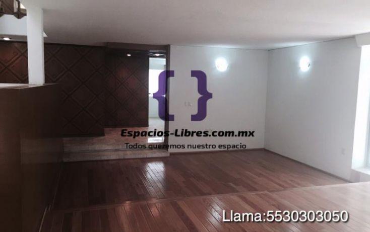 Foto de casa en venta en bosque de cafetos, bosque de las lomas, miguel hidalgo, df, 1588712 no 04