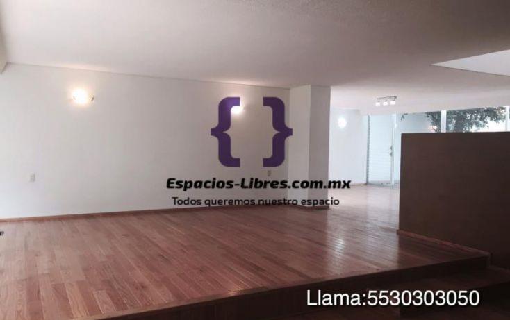 Foto de casa en venta en bosque de cafetos, bosque de las lomas, miguel hidalgo, df, 1588712 no 05