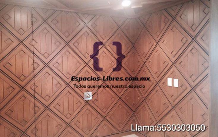 Foto de casa en venta en bosque de cafetos, bosque de las lomas, miguel hidalgo, df, 1588712 no 06