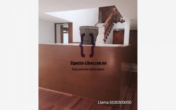 Foto de casa en venta en bosque de cafetos, bosque de las lomas, miguel hidalgo, df, 1588712 no 07