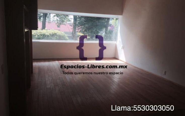 Foto de casa en venta en bosque de cafetos, bosque de las lomas, miguel hidalgo, df, 1588712 no 14