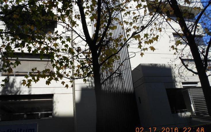 Foto de departamento en venta en  , bosque de las lomas, miguel hidalgo, distrito federal, 1661105 No. 01