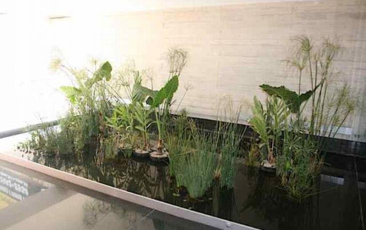 Foto de departamento en venta en bosque de canelos, bosques de las lomas, cuajimalpa de morelos, df, 1685776 no 03