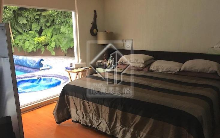 Foto de casa en venta en bosque de caobas 00, bosque de las lomas, miguel hidalgo, distrito federal, 2108242 No. 08