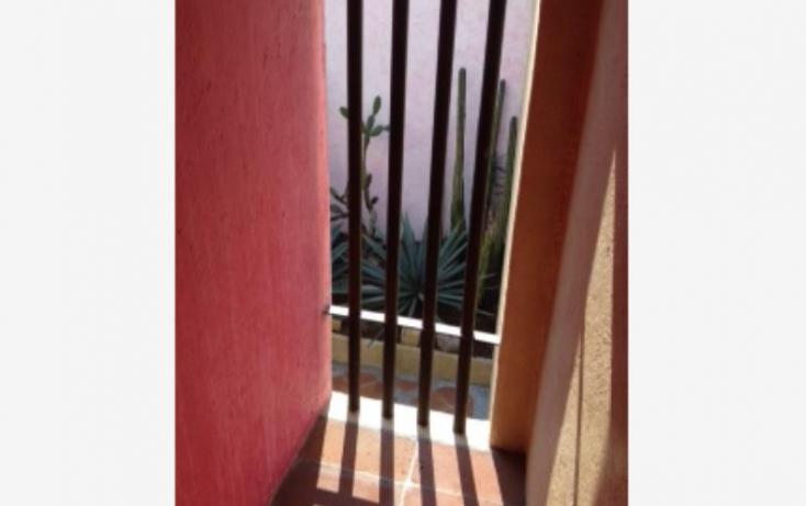 Foto de casa en venta en bosque de capulines, bosques de las lomas, cuajimalpa de morelos, df, 790761 no 03