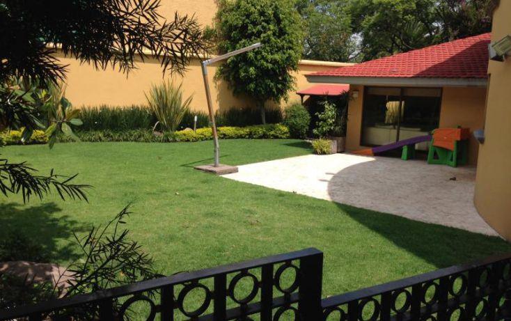 Foto de casa en venta en bosque de ceibas, bosque de las lomas, miguel hidalgo, df, 1015765 no 01