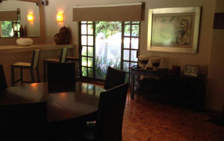 Foto de casa en venta en bosque de ceibas, bosque de las lomas, miguel hidalgo, df, 1015765 no 06