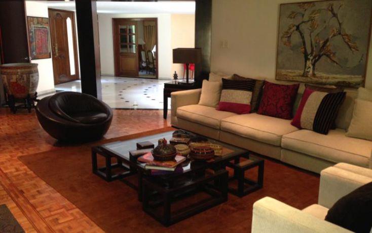 Foto de casa en venta en bosque de ceibas, bosque de las lomas, miguel hidalgo, df, 1015765 no 10