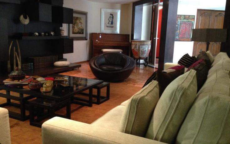 Foto de casa en venta en bosque de ceibas, bosque de las lomas, miguel hidalgo, df, 1015765 no 11