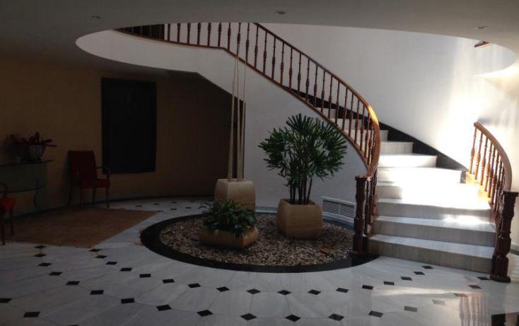 Foto de casa en venta en bosque de ceibas, bosque de las lomas, miguel hidalgo, df, 1015765 no 15
