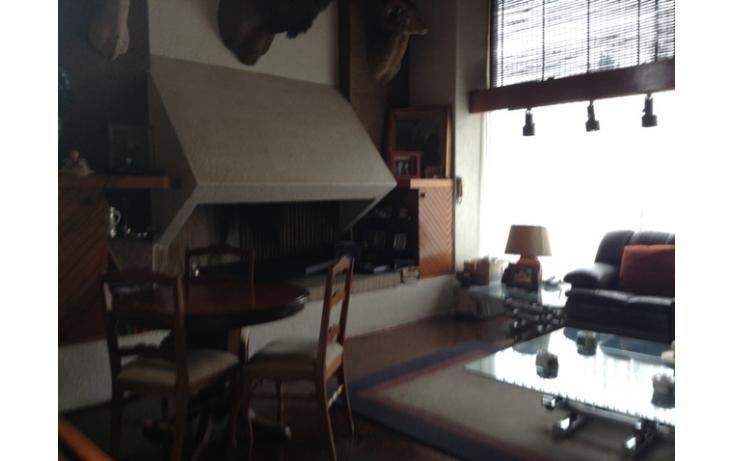 Foto de casa en venta en bosque de ceibas, bosque de las lomas, miguel hidalgo, df, 604733 no 06