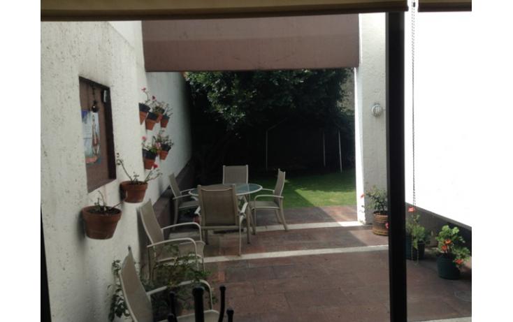 Foto de casa en venta en bosque de ceibas, bosque de las lomas, miguel hidalgo, df, 604733 no 09