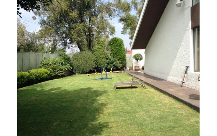 Foto de casa en venta en bosque de ceibas, bosque de las lomas, miguel hidalgo, df, 604733 no 11