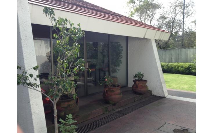 Foto de casa en venta en bosque de ceibas, bosque de las lomas, miguel hidalgo, df, 604733 no 12