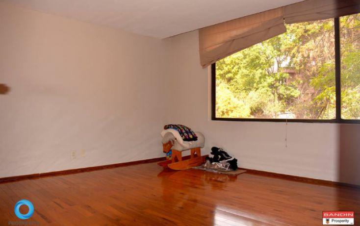 Foto de casa en renta en bosque de cerezos, bosque de las lomas, miguel hidalgo, df, 1764490 no 04