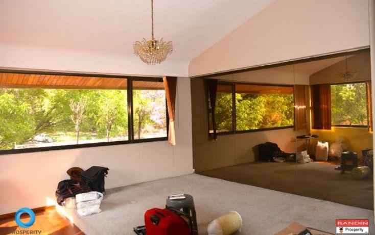 Foto de casa en renta en bosque de cerezos, bosque de las lomas, miguel hidalgo, df, 1764490 no 07