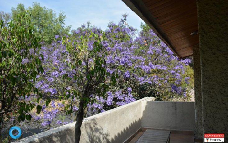 Foto de casa en renta en bosque de cerezos, bosque de las lomas, miguel hidalgo, df, 1764490 no 08