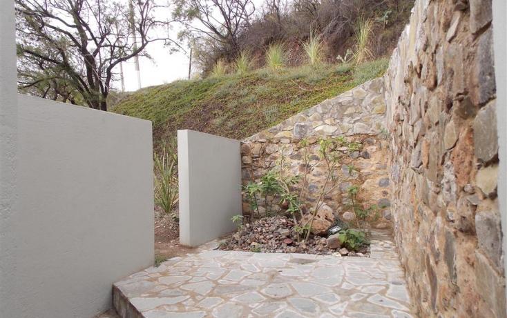 Foto de casa en condominio en venta en bosque de chapultepec 250, las cañadas, zapopan, jalisco, 429343 no 02