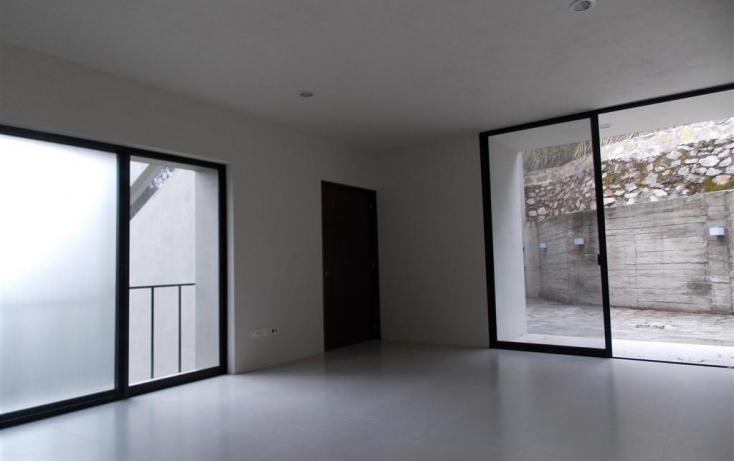 Foto de casa en condominio en venta en bosque de chapultepec 250, las cañadas, zapopan, jalisco, 429343 no 04