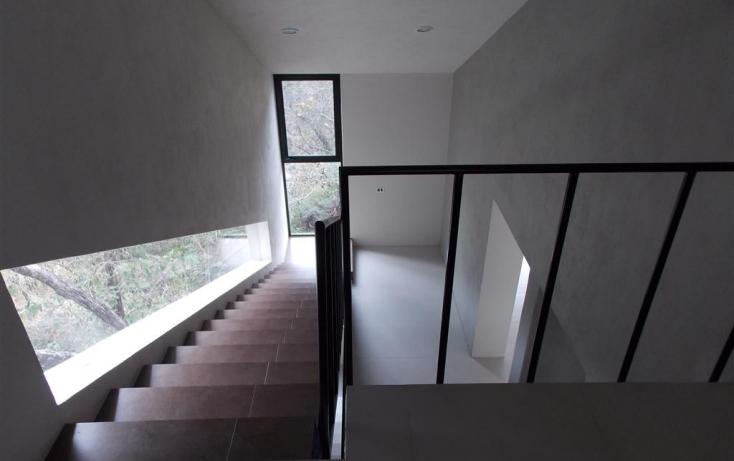 Foto de casa en condominio en venta en bosque de chapultepec 250, las cañadas, zapopan, jalisco, 429343 no 05