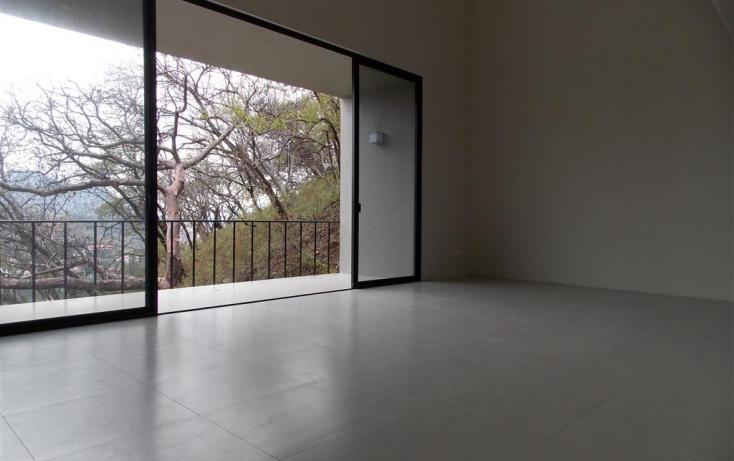 Foto de casa en condominio en venta en bosque de chapultepec 250, las cañadas, zapopan, jalisco, 429343 no 06