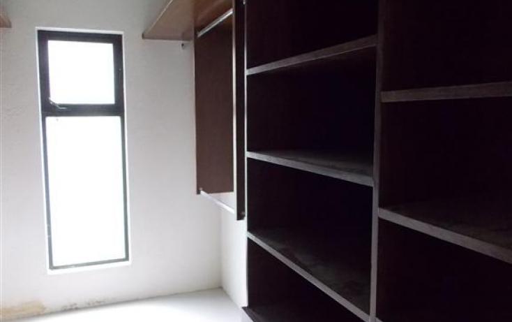 Foto de casa en condominio en venta en bosque de chapultepec 250, las cañadas, zapopan, jalisco, 429343 no 07