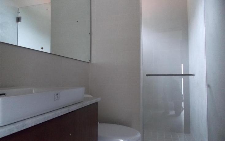 Foto de casa en condominio en venta en bosque de chapultepec 250, las cañadas, zapopan, jalisco, 429343 no 08
