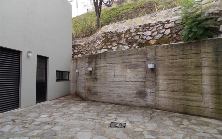 Foto de casa en condominio en venta en bosque de chapultepec 250, las cañadas, zapopan, jalisco, 429343 no 09