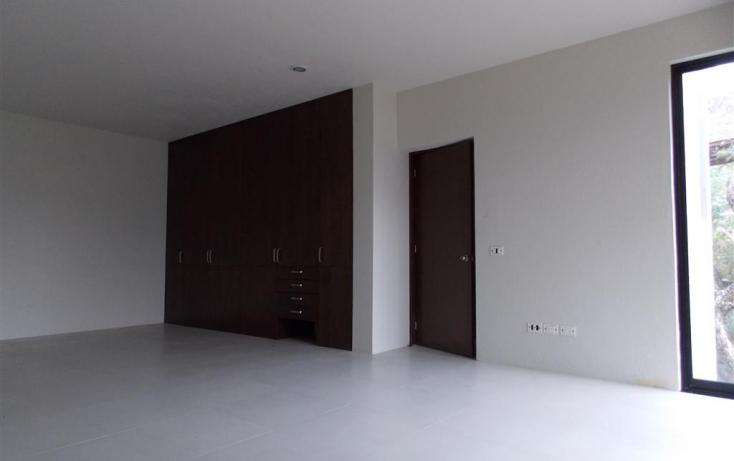 Foto de casa en condominio en venta en bosque de chapultepec 250, las cañadas, zapopan, jalisco, 429343 no 10