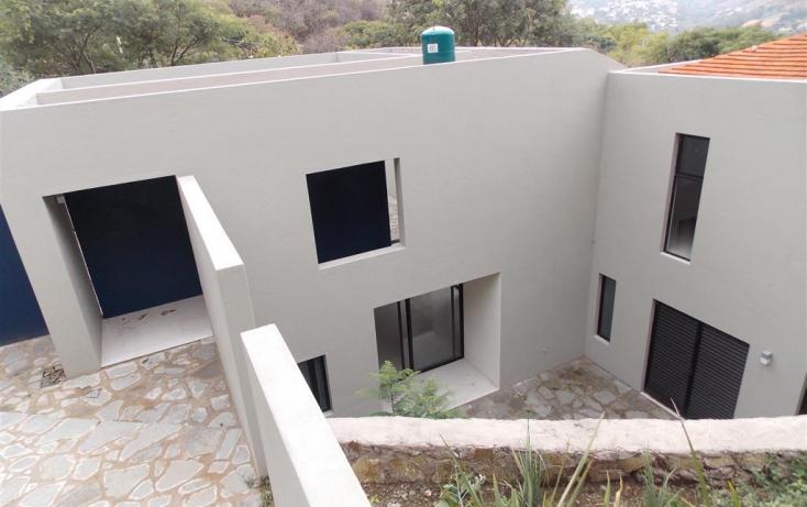 Foto de casa en condominio en venta en bosque de chapultepec 250, las cañadas, zapopan, jalisco, 429343 no 11