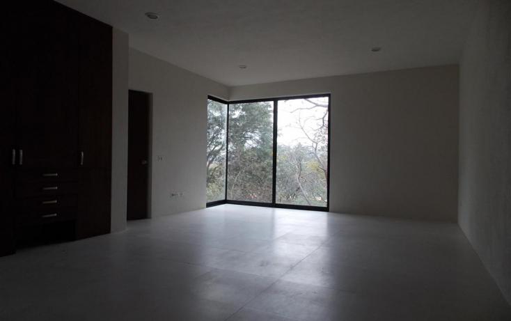 Foto de casa en condominio en venta en bosque de chapultepec 250, las cañadas, zapopan, jalisco, 429343 no 13