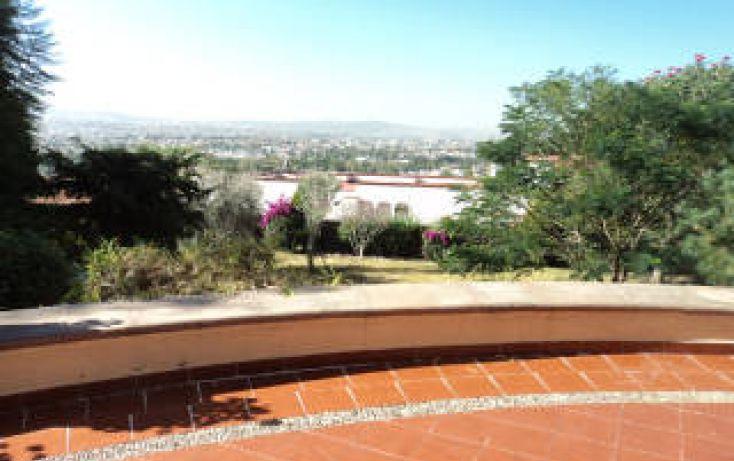 Foto de casa en venta en bosque de chapultepec 7 7, colinas del parque, querétaro, querétaro, 1701950 no 02