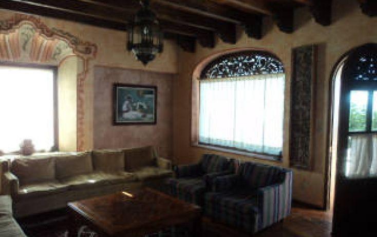 Foto de casa en venta en bosque de chapultepec 7 7, colinas del parque, querétaro, querétaro, 1701950 no 03
