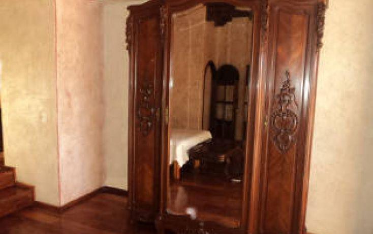 Foto de casa en venta en bosque de chapultepec 7 7, colinas del parque, querétaro, querétaro, 1701950 no 07