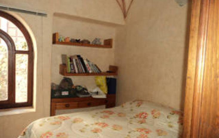 Foto de casa en venta en bosque de chapultepec 7 7, colinas del parque, querétaro, querétaro, 1701950 no 11