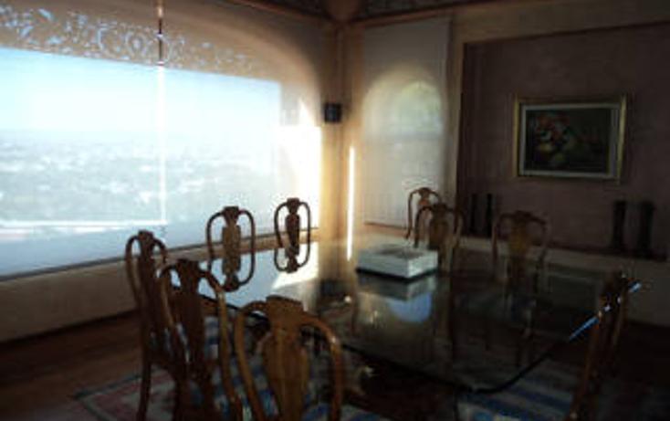 Foto de casa en venta en  , colinas del parque, querétaro, querétaro, 1701950 No. 06