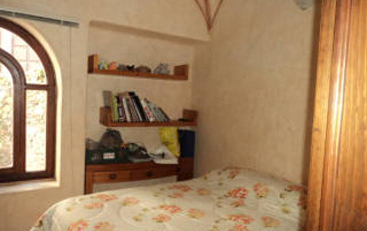 Foto de casa en venta en  , colinas del parque, querétaro, querétaro, 1701950 No. 11