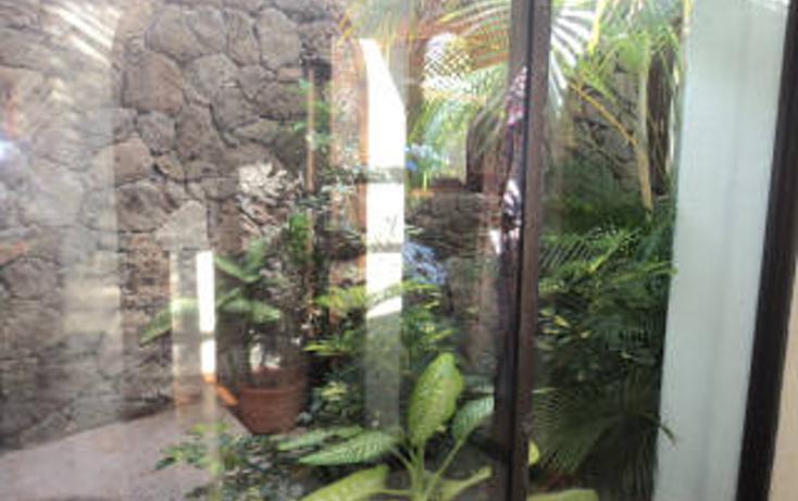 Foto de casa en venta en  , colinas del parque, querétaro, querétaro, 1701950 No. 13
