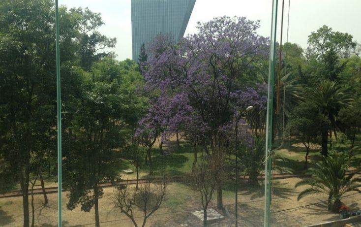 Foto de departamento en renta en, bosque de chapultepec i sección, miguel hidalgo, df, 1877868 no 02
