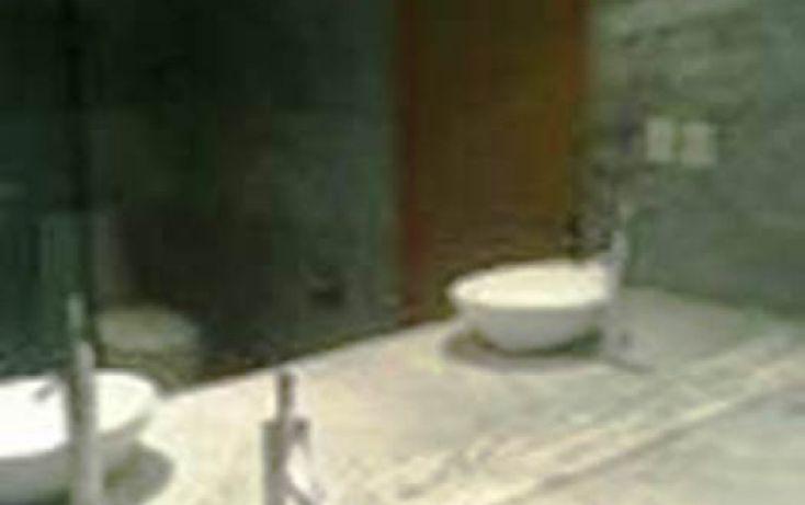 Foto de departamento en renta en, bosque de chapultepec i sección, miguel hidalgo, df, 1993920 no 07