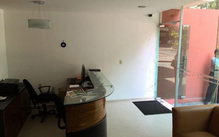 Foto de oficina en renta en, bosque de chapultepec i sección, miguel hidalgo, df, 2023543 no 01