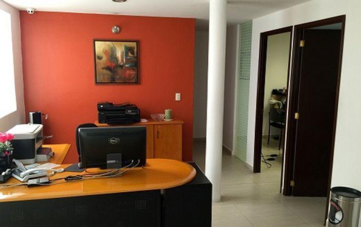 Foto de oficina en renta en, bosque de chapultepec i sección, miguel hidalgo, df, 2023543 no 02