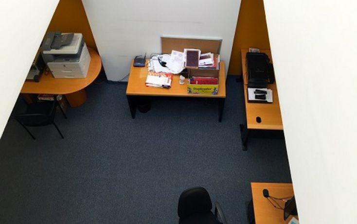 Foto de oficina en renta en, bosque de chapultepec i sección, miguel hidalgo, df, 2023543 no 04