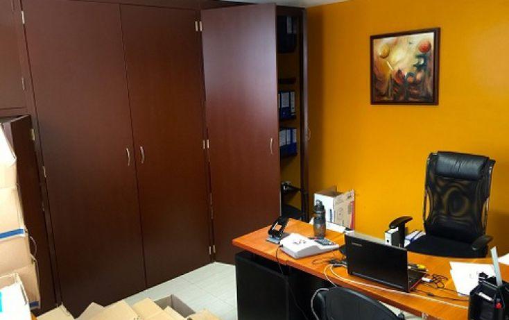 Foto de oficina en renta en, bosque de chapultepec i sección, miguel hidalgo, df, 2023543 no 07