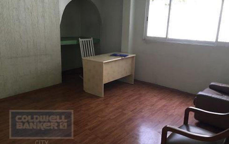Foto de oficina en venta en, bosque de chapultepec i sección, miguel hidalgo, df, 2033828 no 03